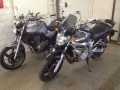 motorky-spolu-upr