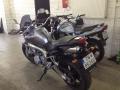 motorky-zozadu-upr